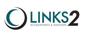 Links2 Accounting  Taxation Services Pty Ltd - Hobart Accountants