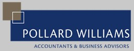 Pollard Williams Pty Ltd - Hobart Accountants