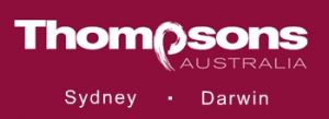 Thompsons Australia - Hobart Accountants