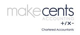 Make Cents Accounting - Hobart Accountants