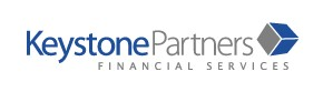 Keystone Partners Financial Services Penrith - Hobart Accountants