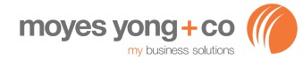Moyes Yong  Co Pty Limited - Hobart Accountants