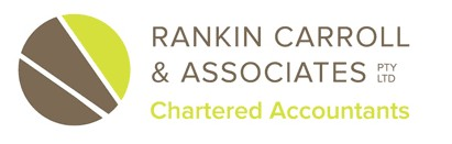 Rankin Carroll  Associates Pty Ltd