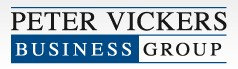 Peter Vickers  Associates Pty Ltd - Hobart Accountants