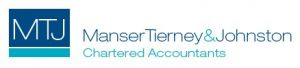 Manser Tierney  Johnston - Hobart Accountants