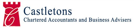 Castletons Accounting Services - Hobart Accountants