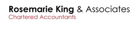 Rosemarie King  Associates - Hobart Accountants