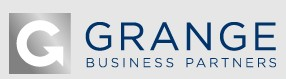 Grange Business Partners - Hobart Accountants