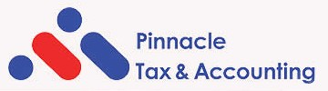 Pinnacle Tax  Accounting