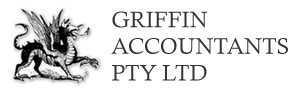 Griffin Accountants Pty Ltd - Hobart Accountants