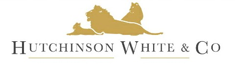 Hutchinson White  Co - Hobart Accountants