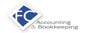FC Accounting - Hobart Accountants