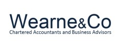 Wearne  Co - Hobart Accountants