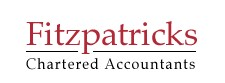 Fitzpatricks Chartered Accountants - Hobart Accountants
