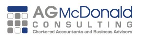 A.G. McDonald Consulting Chartered Accountants - Hobart Accountants