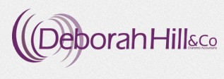 Deborah Hill  Co Chartered Accountants - Hobart Accountants