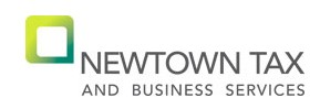 Newtown Tax And Business Services - Hobart Accountants