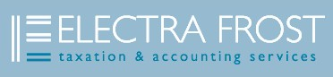 Electra Frost Accounting - Hobart Accountants