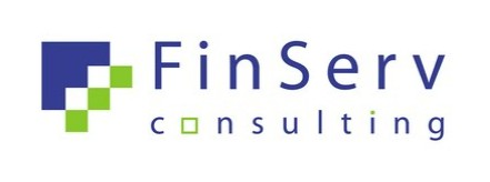 Finserv Consulting Pty Ltd