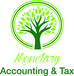 Monetary Accounting  Tax - Hobart Accountants