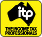 ITP The Income Tax Professionals - Hobart Accountants