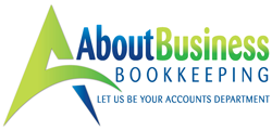 About Business Bookkeeping - Hobart Accountants
