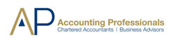 Accounting Professionals NSW Pty Ltd