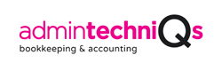 admintechniQs Pty Ltd - Hobart Accountants