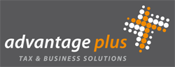 Advantage Plus Tax  Business Solutions - Hobart Accountants
