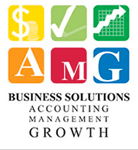 Allison GeiselAMG Business Solutions - Hobart Accountants