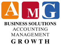 AMG Business Solutions - Hobart Accountants