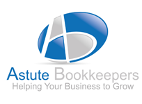 Astute Bookkeepers - Hobart Accountants