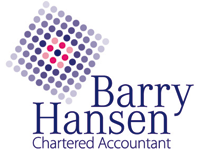 Barry Hansen Chartered Accountant - Hobart Accountants