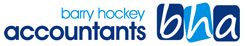 Barry Hockey Accountants - Hobart Accountants