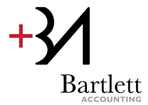 Bartlett Accounting - Hobart Accountants