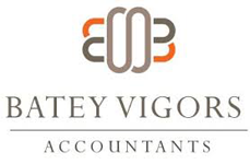 Batey Vigors Accountants - Hobart Accountants