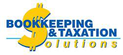 Bookkeeping  Taxation Solutions - Hobart Accountants