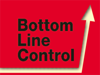 Bottom Line Control - Hobart Accountants