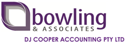 Bowling  Associates - Hobart Accountants