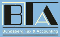 Bundaberg Tax  Accounting - Hobart Accountants