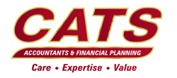 CATS Accountants  Financial Planning - Hobart Accountants