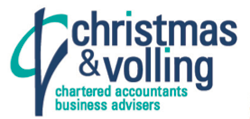Christmas  Volling - Hobart Accountants