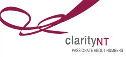 Clarity NT - Hobart Accountants