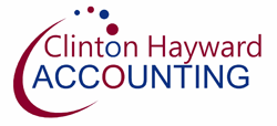 Clinton Hayward Accounting - Hobart Accountants