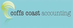 Coffs Coast Accounting - Hobart Accountants