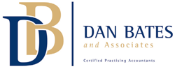 Dan Bates and Associates - Hobart Accountants
