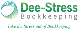 Dee-Stress Bookkeeping - Hobart Accountants