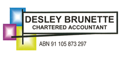 Desley Brunette Chartered Accountant - Hobart Accountants