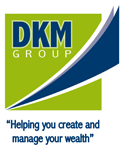 DKM Group - Hobart Accountants