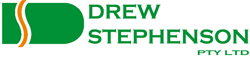 Drew Stephenson Pty Ltd - Hobart Accountants